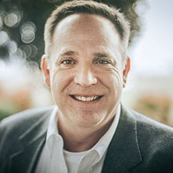 Bryan Clagett, advisor to Conotext
